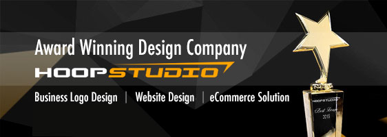 award-banner-hoopstudio