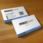 MEC Logo Concept 1