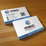 MEC Logo Concept 2