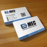 MEC Logo Concept 3