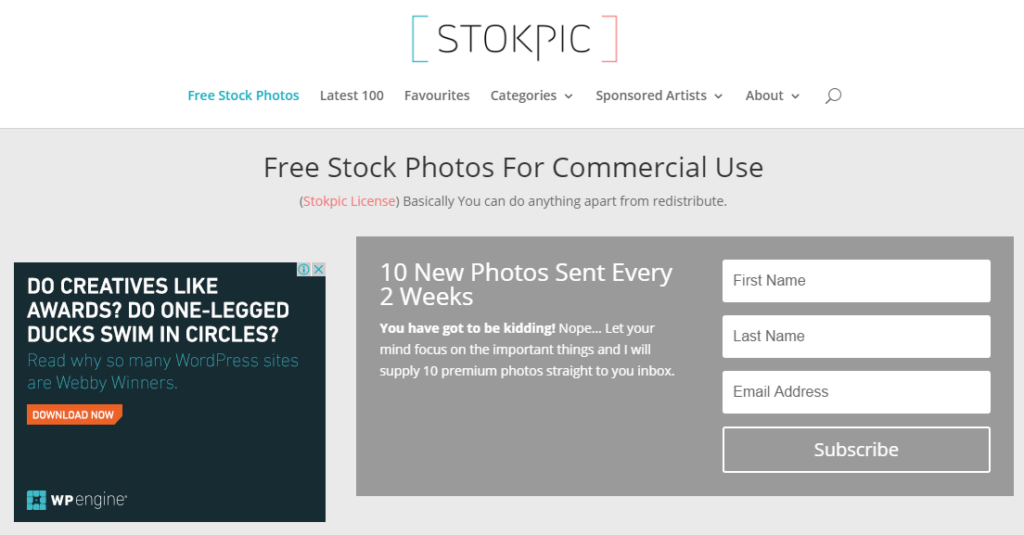 Hoopstudio-blog-201608-stockfree-sites-01