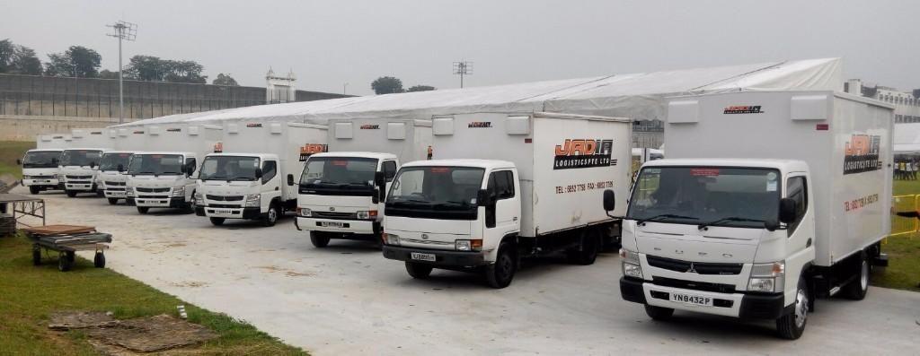 jadia-lorry-design