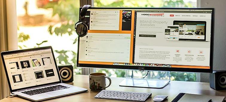 Hoopstudio-workspace